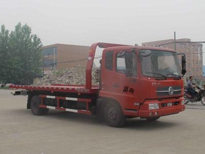 شاحنة هادم دونغفنغ (CLW5100TQZD5)